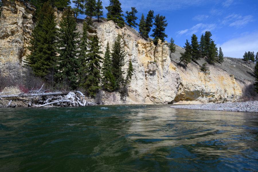 blackfoot-river-fly-fishing