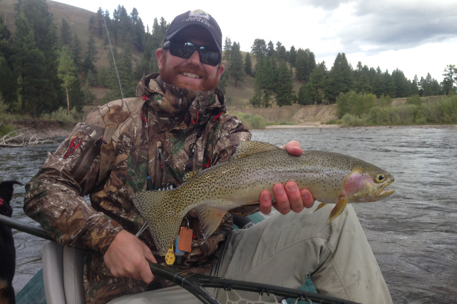 blackfoot-river-rainbow-trout-angler-2