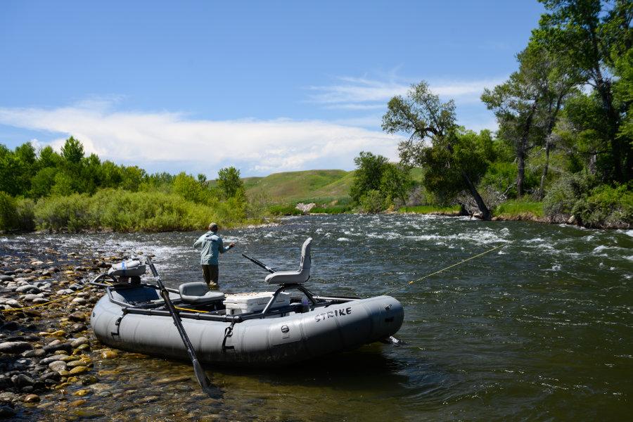 boulder-river-angler-fly-fishing