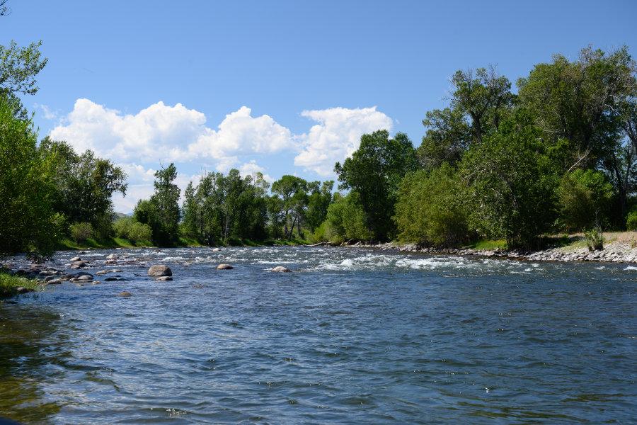boulder-river-fly-fishing-1