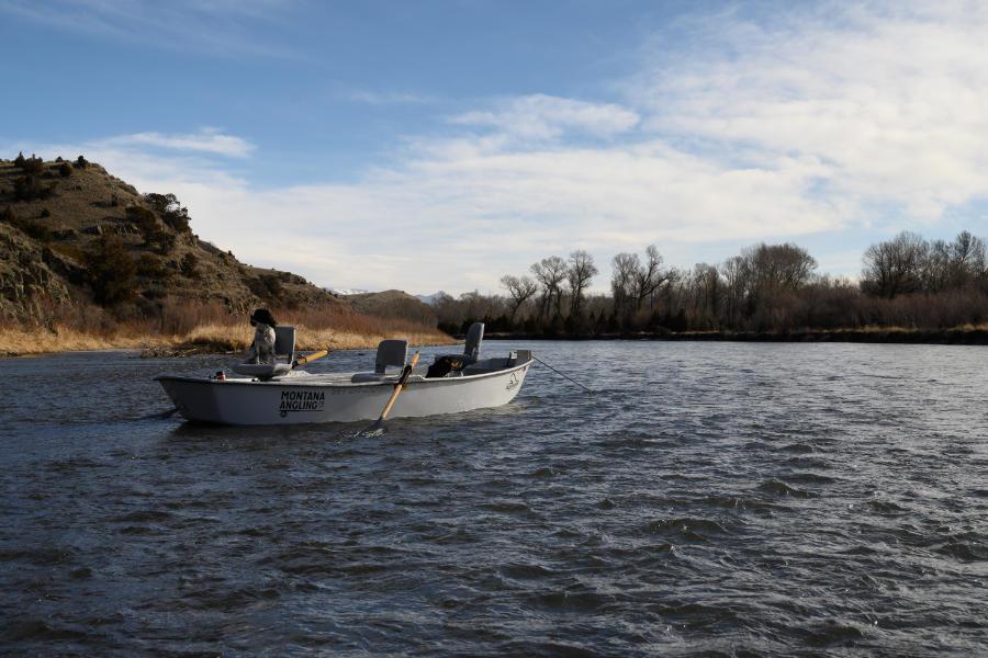 gallatin-river-drift-boat
