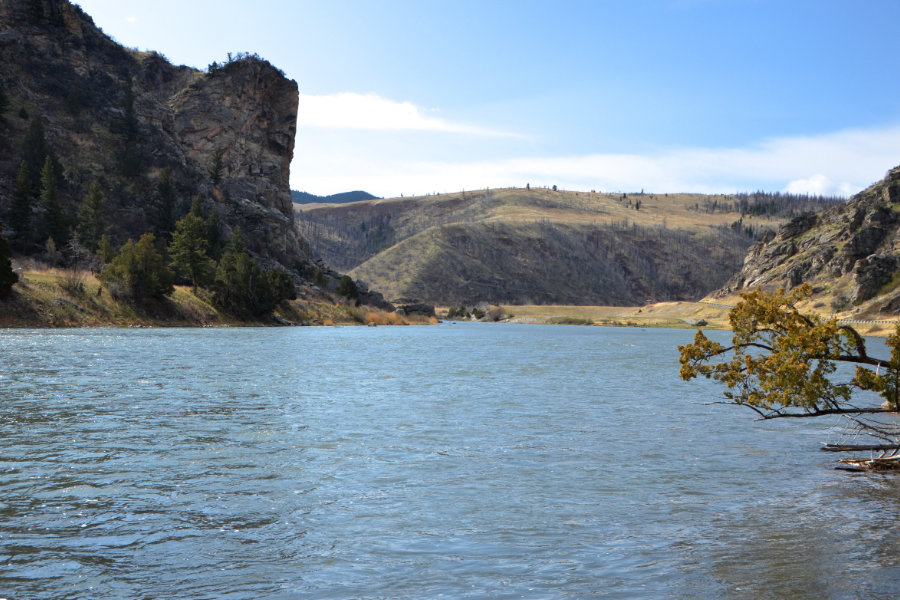 lower-madison-river-canyon
