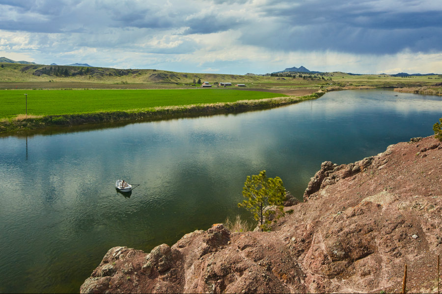 missouri-river-ranch-4