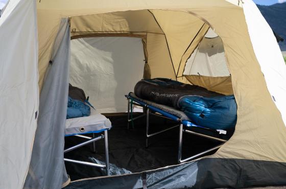 tent-camping-montana-1